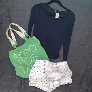 Aeropostale Other - Whole outfit $10 Aeropostale outfit !
